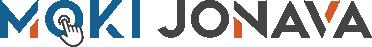 Moki Jonava logo